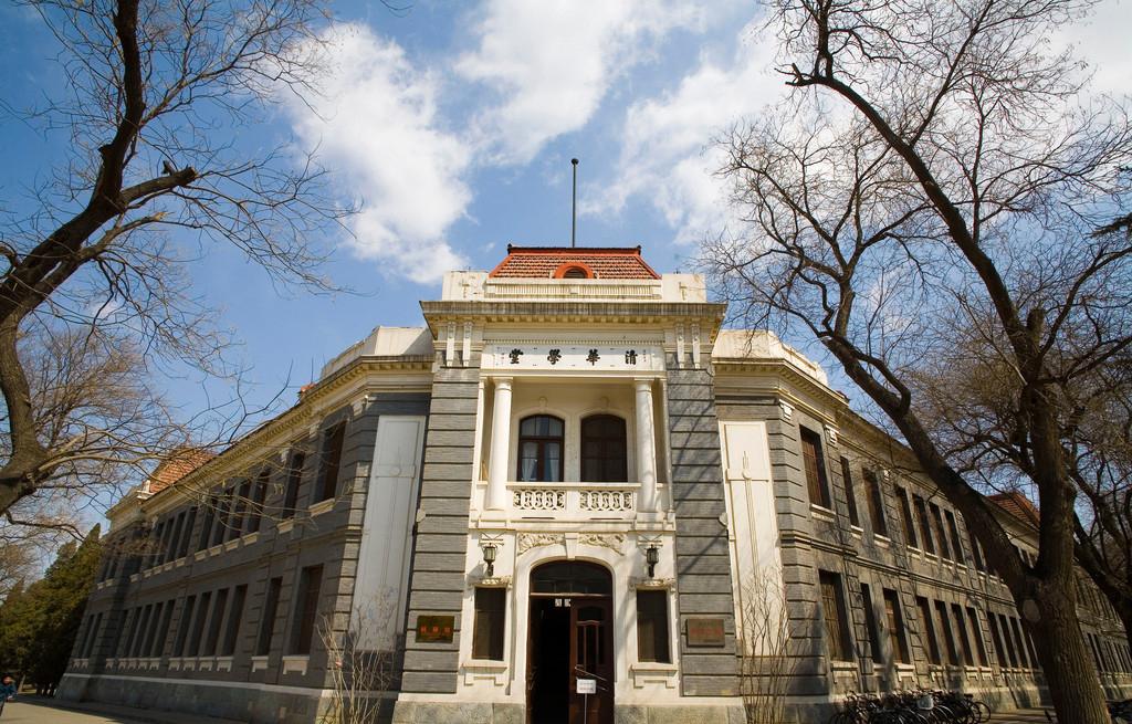211里最烂的大学_211里最烂的大学 政策扶持地域照顾的10所大学