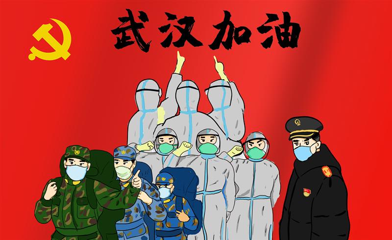 http://www.7loves.org/jiaoyu/1993832.html