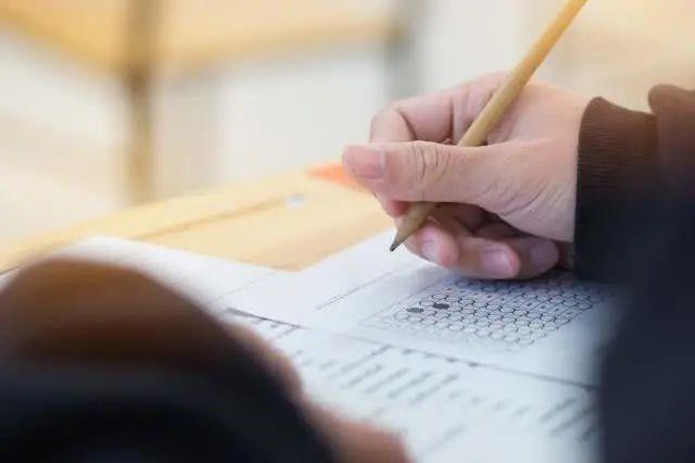 西南交大学生修改成绩保研被查,谁在背后帮忙?